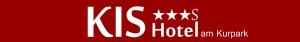 KIS Hotel am Kurpark Hotel Logohotel logo