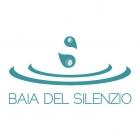 logo hotel Resort Baia del Silenziohotel logo