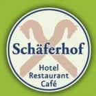 Hotel Schäferhof Hotel Logohotel logo