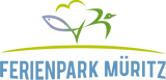 All Season Parks - Ferienpark Müritz Hotel Logohotel logo