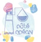 Logo de l'établissement Côté Océanhotel logo
