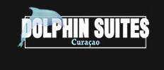Dolphin Suites Curacao hotel logohotel logo