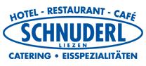 Hotel Schnuderl Hotel Logohotel logo