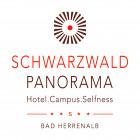 SCHWARZWALD PANORAMA Hotel Logohotel logo
