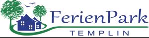 Ferienpark Templin GmbH & Co. KG Hotel Logohotel logo