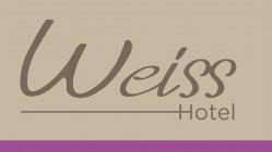 Logo de l'établissement Hôtel Weisshotel logo