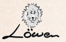 Hotel Löwen Hotel Logohotel logo