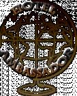 Hotel Ambassador Hotel Logohotel logo