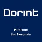 Dorint Parkhotel Bad Neuenahr hotel logohotel logo