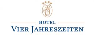 Booking Com Hotel Vier Jahreszeiten Kreuzberg