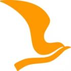 Strand-Hotel Hübner hotel logohotel logo