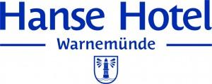 Best Western Hanse Hotel Hotel Logohotel logo