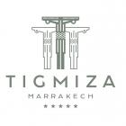 Logo de l'établissement Tigmizahotel logo