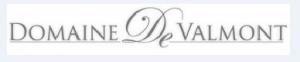Logo de l'établissement Domaine De Valmonthotel logo