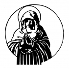 Notre Dame de la Sarte Hotel Logohotel logo