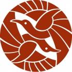 Logo de l'établissement Hotel Cantemerlehotel logo