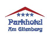 Parkhotel Am Glienberg Hotel Logohotel logo