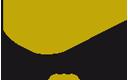 logo hotel Hotel Villa Sylvahotel logo