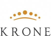 Hotel Krone Hotel Logohotel logo