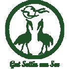Gut Settin am See, Familie Oertel und das Team Hotel Logohotel logo