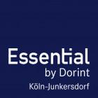 Essential by Dorint Köln-Junkersdorf hotel logohotel logo