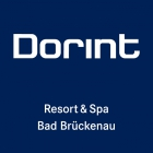 Dorint Resort & Spa Bad Brückenau Hotel Logohotel logo