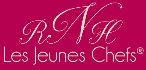 Logo de l'établissement RNH Les Jeunes Chefshotel logo