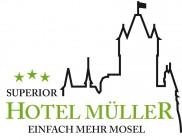 Hotel Karl Müller Hotel Logohotel logo