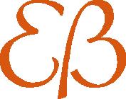 Hôtel Élysées Bassano hotel logohotel logo
