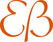 Hôtel Élysées Bassano logotipo del hotelhotel logo
