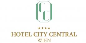 Schick Hotel City Central hotel logohotel logo