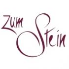 Ringhotel Zum Stein Hotel Logohotel logo