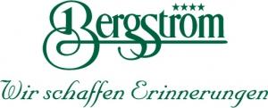 Romantik Hotel Bergström Hotel Logohotel logo