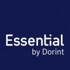 Essential by Dorint Basel City (CH) hotel logohotel logo