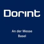 Logo de l'établissement Dorint An der Messe Basel (CH)hotel logo