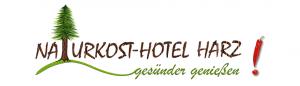 Naturkost-Hotel Harz Hotel Logohotel logo
