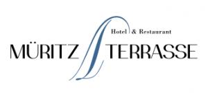 Hotel & Restaurant Müritzterrasse Hotel Logohotel logo